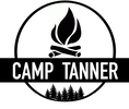 Welcome to Camp Tanner